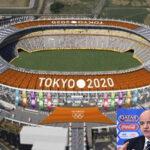 Mundial Rusia 2018: Premios y plazas para Tokio 2020 en agenda FIFA