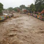 Tormenta tropical Nate deja 17 muertos en Nicaragua y Costa Rica (VIDEO)