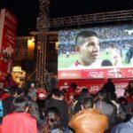 Perú vs Nueva Zelanda: ¿Qué canal trasmitirá el partido de ida por el repechaje?