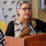 Venezuela: CNE rechaza las agresiones de EEUU ante comicios del domingo