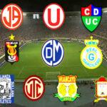 Cinco clubes dePrimera División piden eliminar descenso en el torneoactual