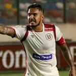 Universitario venció 2-1 a San Martín por la fecha 8 del Torneo Clausura