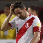 Claudio Pizarro hoy no tiene sitio en la selección (OPINIÓN)