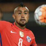 Brasil vs Chile: Selección mapochina viajó a Sao Paulo sin Arturo Vidal