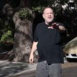 Productor acosador Harvey Weinstein reconoce: No estoy bien, necesito ayuda (VIDEO)