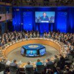Banco Mundial prevé que Latinoamérica crezca este año un 1,2 %