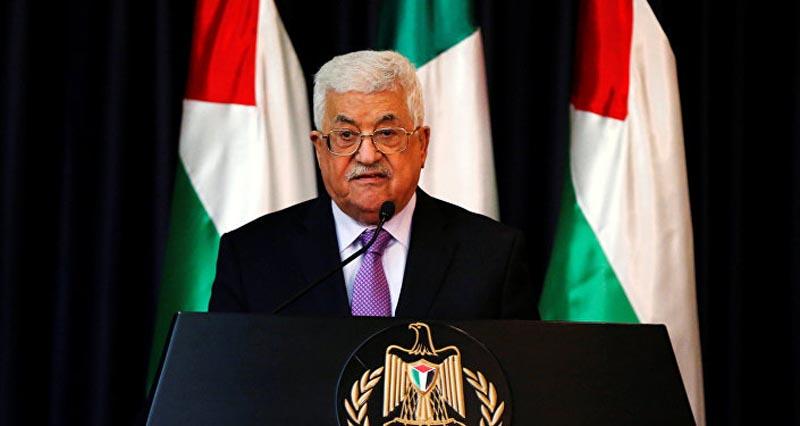 Hamas y Fatah alcanzan acuerdo de reconciliación en El Cairo