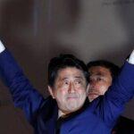 Japón: Shinzo Abe favorito en las elecciones anticipadas de este domingo