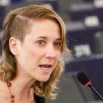 Cataluña: Eurodiputada pide sanciones para España por detenciones arbitrarias
