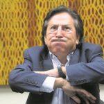 Defensa de Toledo denuncia por prevaricato y abuso de autoridad a jueces