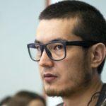 Rusia: Tribunal desestima petición de asilo de periodista uzbeko