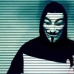 España: Anonymous hackea web de la Casa Real al empezar su Operación Cataluña