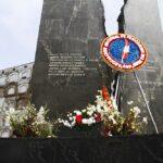 ANP: Romería a los Mártires de Uchuraccay en el Día del Periodista (FOTO-VIDEO)