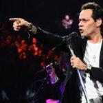 Acusan a exasesor financiero de Marc Anthony de robar US$ 2.5 millones al cantante (VIDEO)