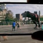 Tecnología: Preventa del IPhone X y 6 clics técnicos de la semana en América