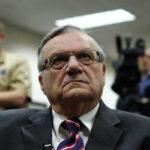 EEUU: El sheriff Joe Arpaio libre de toda culpa por los abusos contra inmigrantes