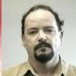 """EEUU: Suspenden ejecución a """"Asesino del torniquete"""" por nueva confesión (VIDEO)"""