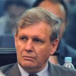 Argentina: Represor Astiz afirma que nunca pedirá perdón por sus crímenes