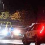 Suecia: Tiroteo deja 4 heridos y policía se moviliza tras los atacantes