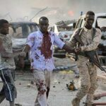 Somalia: Al menos 30 muertos en un ataque de Al Shabab contra un hotel