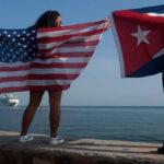 EEUU confirma que mantendrá programa de reunificación familiar para cubanos