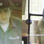 """EEUU: FBI tras el """"Bandido tembloroso"""" que asaltó 11 bancos en último mes"""
