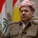 Irak: Asesinan a fotoperiodista de la televisión de Barzani en Kirkuk