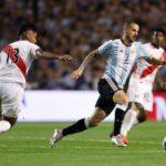 Prensa argentina destroza a Benedetto por fallar ante Pedro Gallese