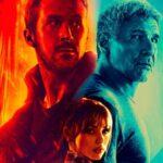 'Blade Runner 2049' lidera la taquilla de la semana en Estados Unidos