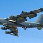 EEUU: Pentágono alista alerta ininterrumpida de bombarderos nucleares (VIDEO)