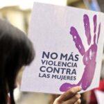 Portugal: Polémica ante sentencia que justifica violencia por adulterio