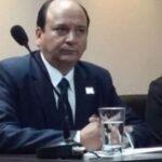 Fiscal general pide prisión preventiva para vicepresidente de Ecuador