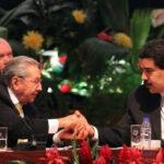 Financial Times: La Habana puede ser un mediador en la crisis venezolana