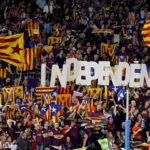 """Congreso catalán convoca mitin este martes antes del """"pleno de la ruptura"""""""