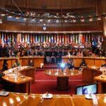 Cepal: Siete de cada 10 hogares de AL no logran inclusión social y laboral