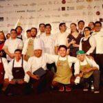 Arequipa: Doce chefs se unen a lucha contra desnutrición y anemia infantil