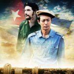 """""""Ernesto"""": película japonesa sobre la revolución del """"Che"""" Guevara"""