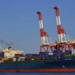 China defiende su comercio con Corea del Norte limitado por sanciones de ONU
