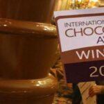 El chocolate peruano reconocido el mejor del mundo en Londres