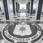 Documentos secretos: CIA consideró pagar por asesinar comunistas en Cuba