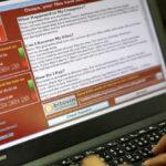 Reino Unido denunció a Corea del Norte por el ciberataque con virus WannaCry