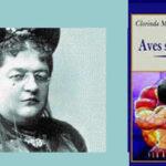 Efemérides del 25 de octubre: fallece Clorinda Matto de Turner