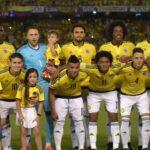 Perú vs. Colombia: ¿Qué dice la prensa cafetera?