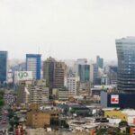 BCR vislumbra una situación de bonanza en economía del país