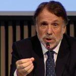 Premio Planeta se continuará fallando y entregando en Barcelona
