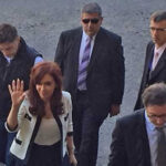 Argentina: Cristina Fernández declaró por escrito y no respondió a preguntas