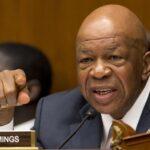 EEUU: Demócratas exigen al Congreso cambiar política sobre control de armas