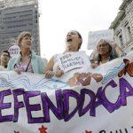 """EEUU: Casi 50,000 """"soñadores"""" no han renovado DACA a dos días de fin de plazo"""