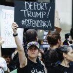 """Grupo de 176 alcaldes de EEUU pide al Congreso que proteja a """"soñadores"""""""