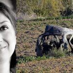 FIP condena el asesinato de reportera en el norte de Malta